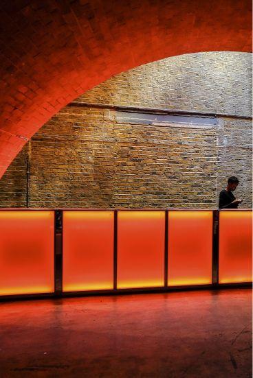 Unusual Bar Mitzvah Venues Kachette