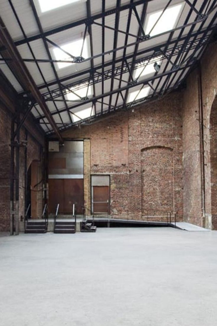 Village Underground Venue Hire